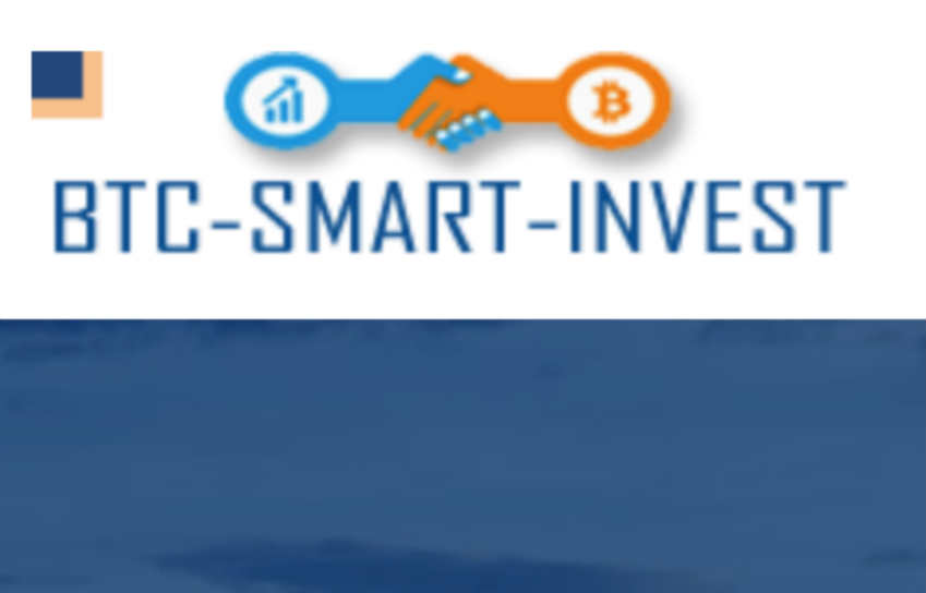 BTC-Smart-Invest complaints. BTC-Smart-Invest fake or real? BTC-Smart-Invest legit or fraud?