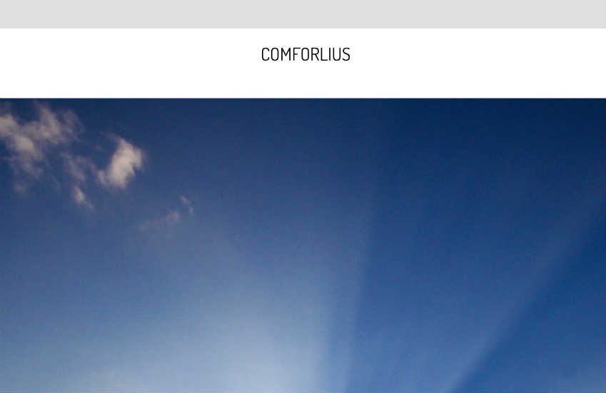 Comforlius complaints. Comforlius fake or real? Comforlius legit or fraud?