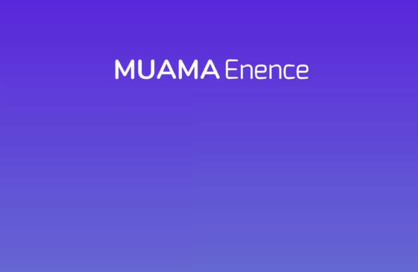 Muama Enence complaints. Enence fake or real? Enence legit or fraud?