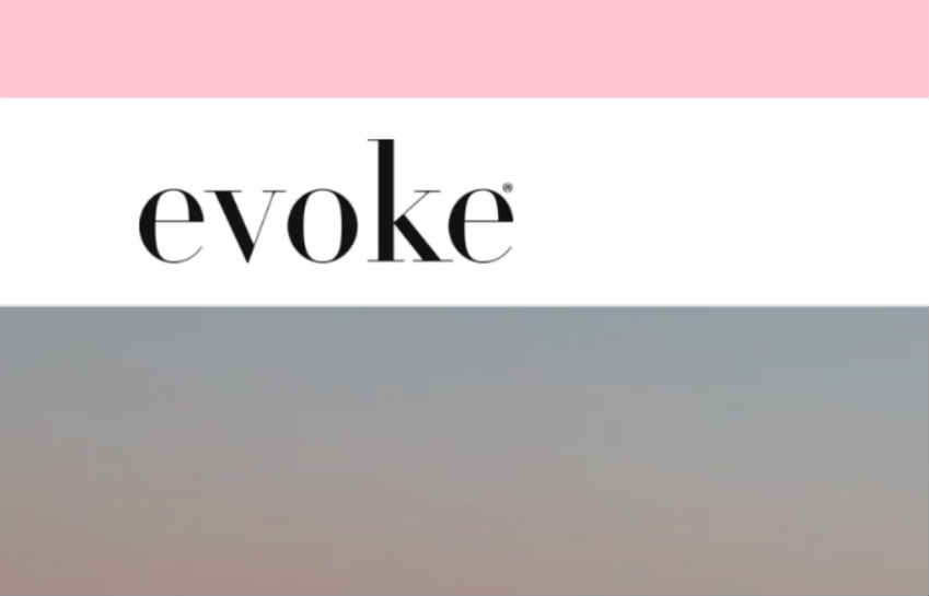 EvokeFashionStore complaints. EvokeFashionStore fake or real? EvokeFashionStore legit or fraud?