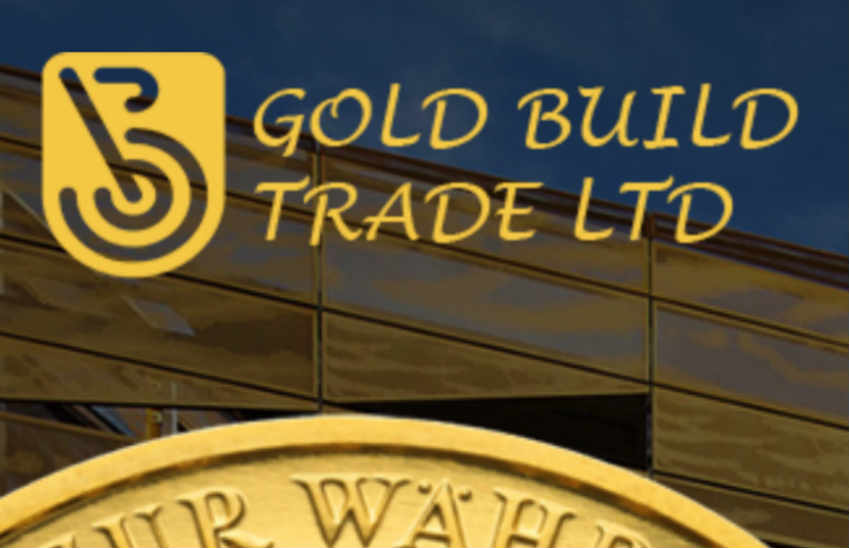 GoldBuildTrade complaints. GoldBuildTrade fake or real? GoldBuildTrade legit or fraud?