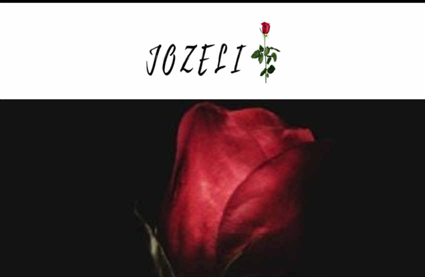 Jozeli complaints. Jozeli fake or real? Jozeli legit or fraud?