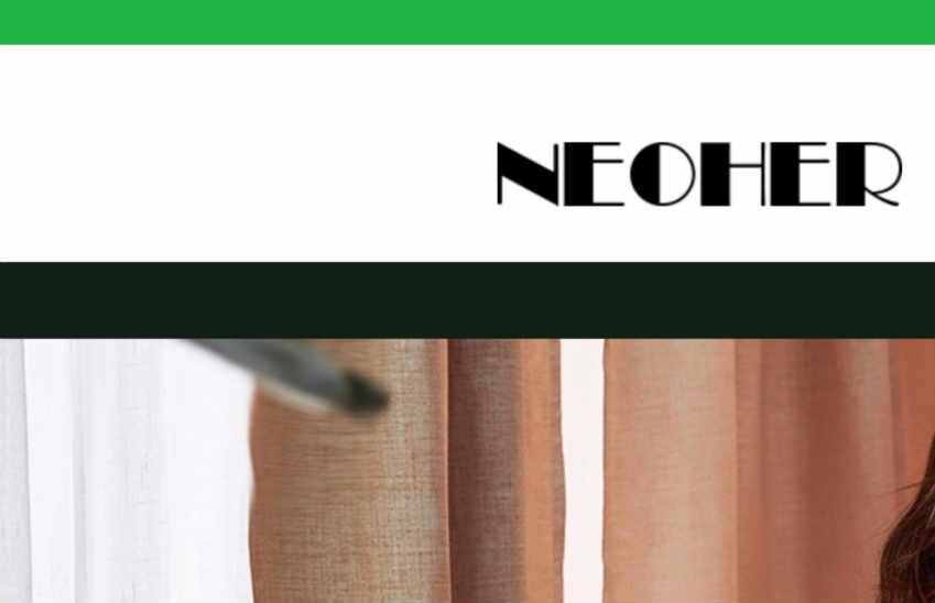 Neoher complaints. Neoher fake or real? Neoher legit or fraud?