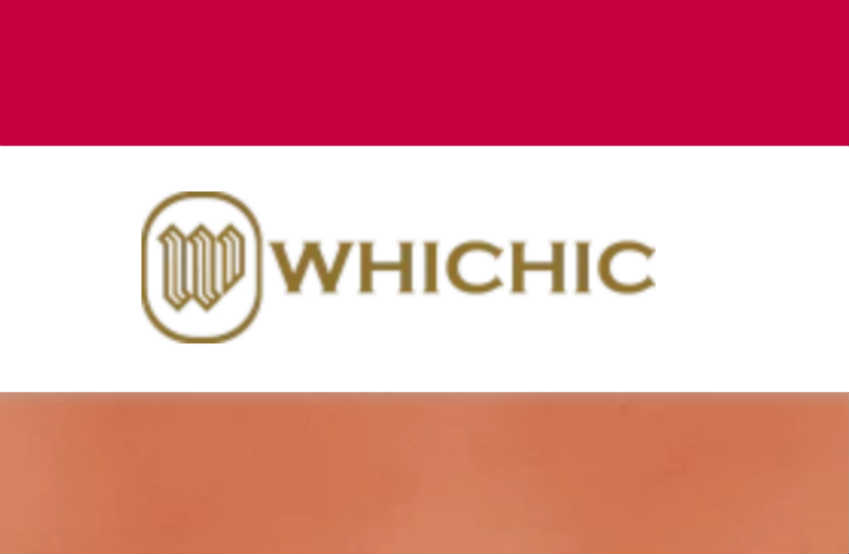 Whichic complaints. Whichic fake or real? Whichic legit or fraud?
