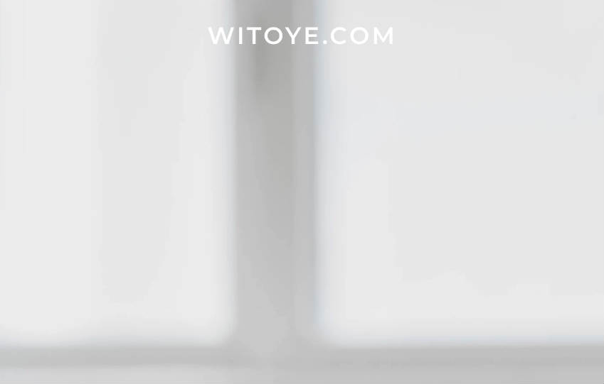 Witoye complaints Witoye fake or real Witoye legit or fraud nbsp| DeReviews