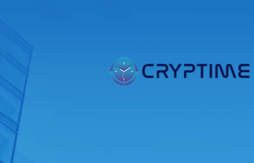 CrypTime Live complaints. CrypTime Live fake or real? CrypTime Live legit or fraud?