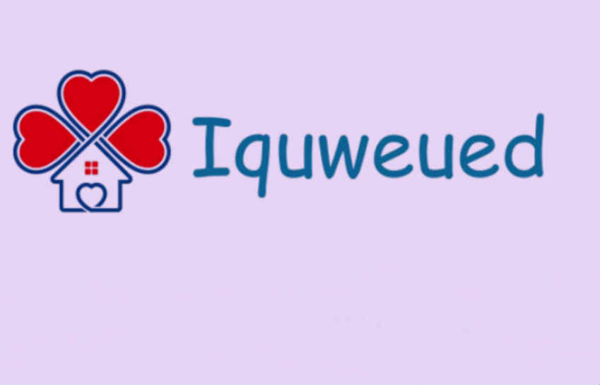 Iquweued City complaints. Iquweued City fake or real? Iquweued legit or fraud?