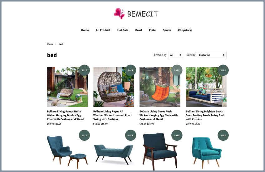 Bemecit.MyShopify complaints. Bemecit.MyShopify fake or real? Bemecit legit or fraud?