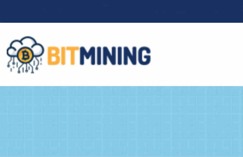 BitMining complaints. BitMining fake or real? BitMining legit or fraud?