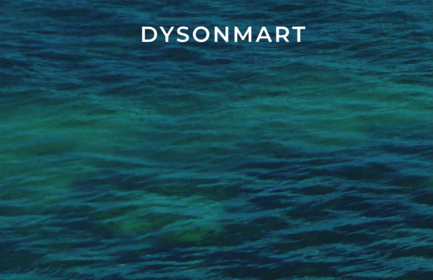 Dysonmart complaints. Dysonmart fake or real? Dysonmart legit or fraud?