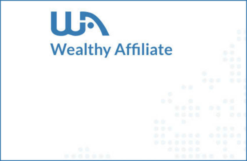 Wealthy Affiliate complaints. Wealthy Affiliate fake or real? Wealthy Affiliate legit or fraud?