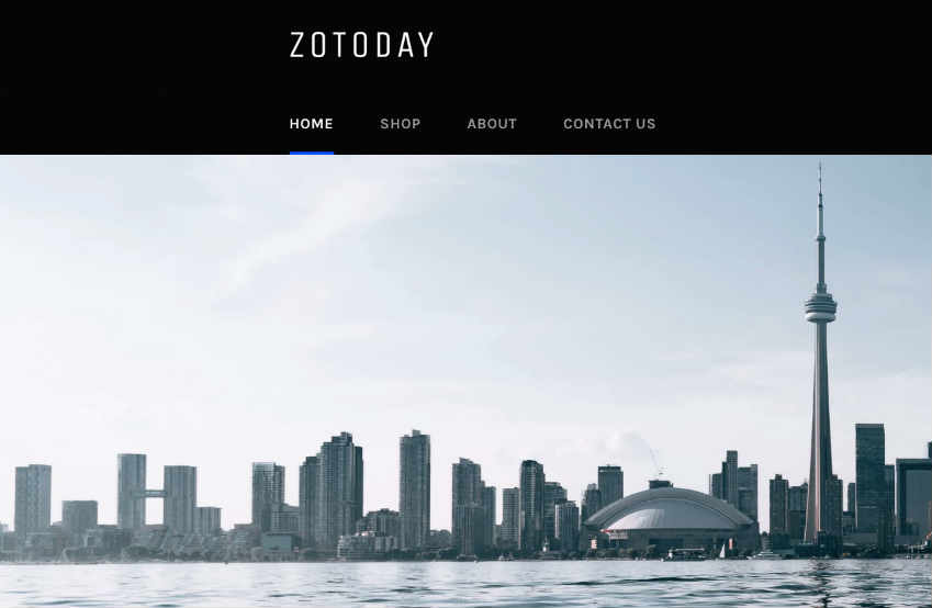 Zotoday complaints. Zotoday fake or real? Zotoday legit or fraud?