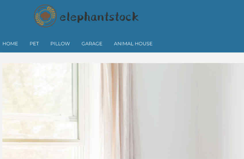 ELEPHANTSTOCK complaints. ELEPHANTSTOCK fake or real? ELEPHANTSTOCK legit or fraud?