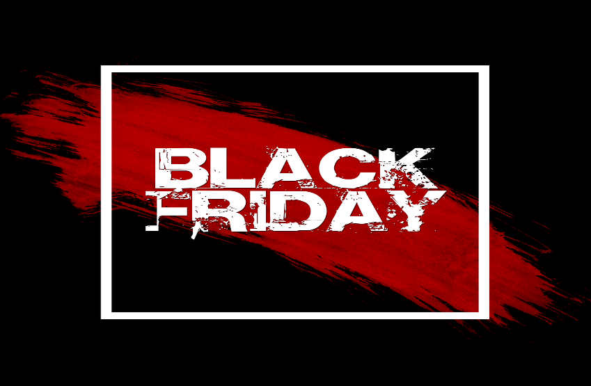 Define Black Friday. Meaning Black Friday. Definition Black Friday.