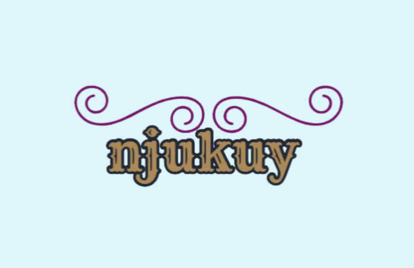 NjukuyMyShopify complaints NjukuyMyShopify fake or real Njukuy legit or fraud nbsp| DeReviews
