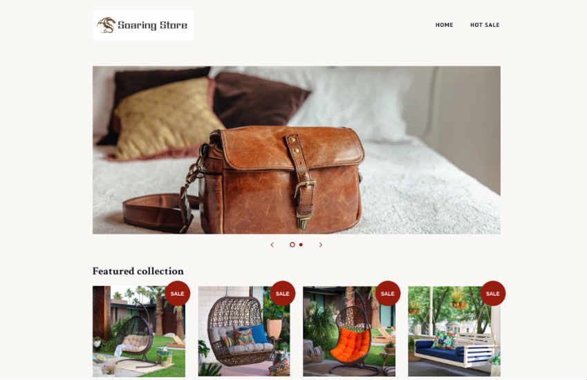 Soaring Store complaints Soaring Store fake or real Soaring Store legit or fraud nbsp| DeReviews