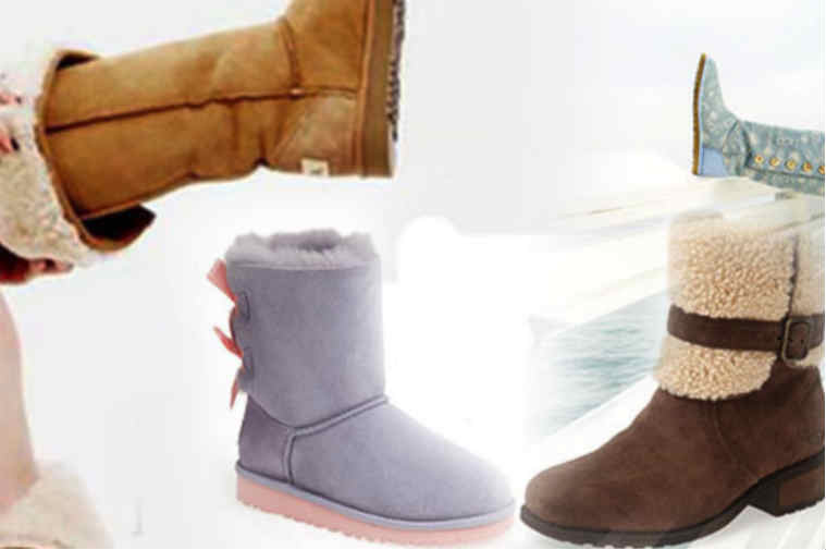 Uggs Fun complaints. Uggs Fun fake or real? Uggs Fun legit or fraud?