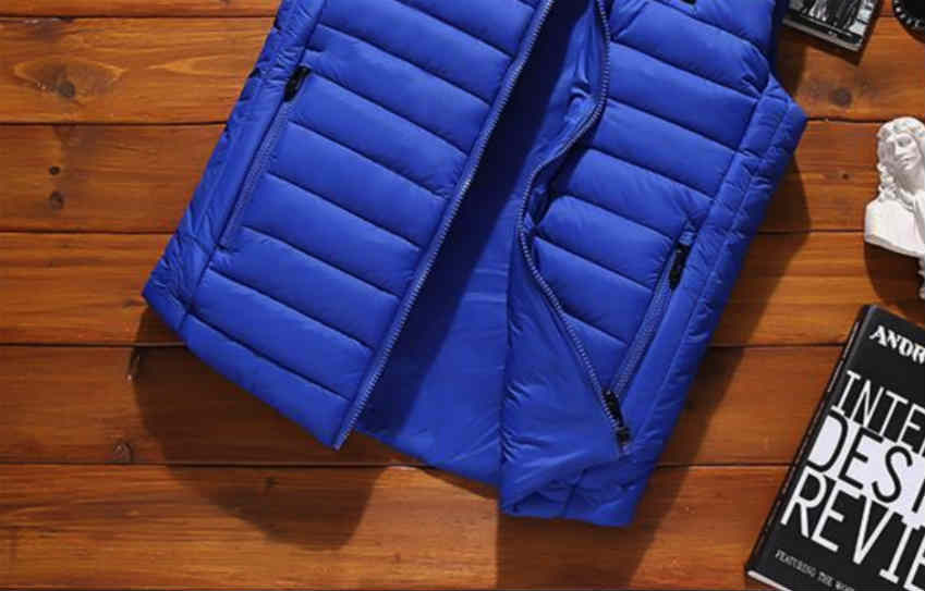 Warming Heated Vest complaints Warming Heated Vest scam Warming Heated Vest fake or real nbsp  DeReviews