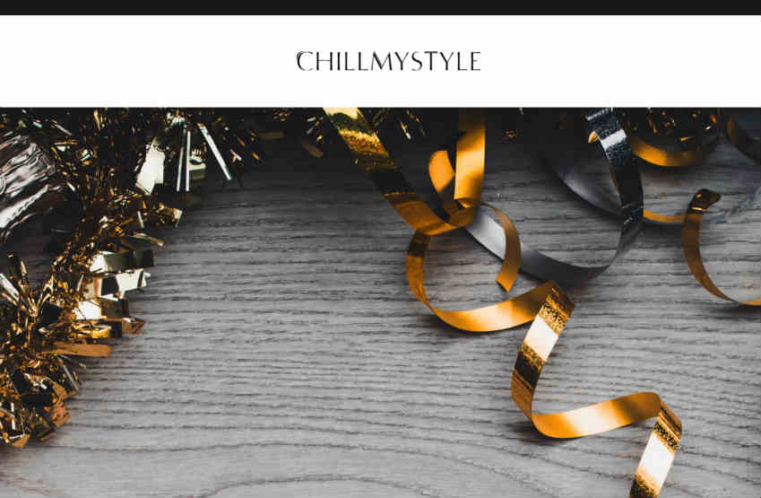 ChillmyStyle complaints ChillmyStyle fake or real ChillmyStyle legit or fraud nbsp  DeReviews