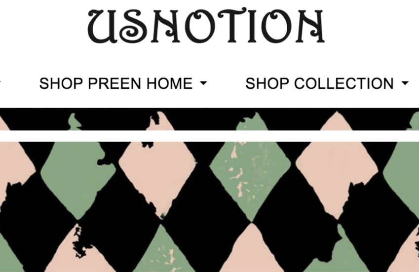 Usnotion complaints. Usnotion fake or real? Usnotion legit or fraud?