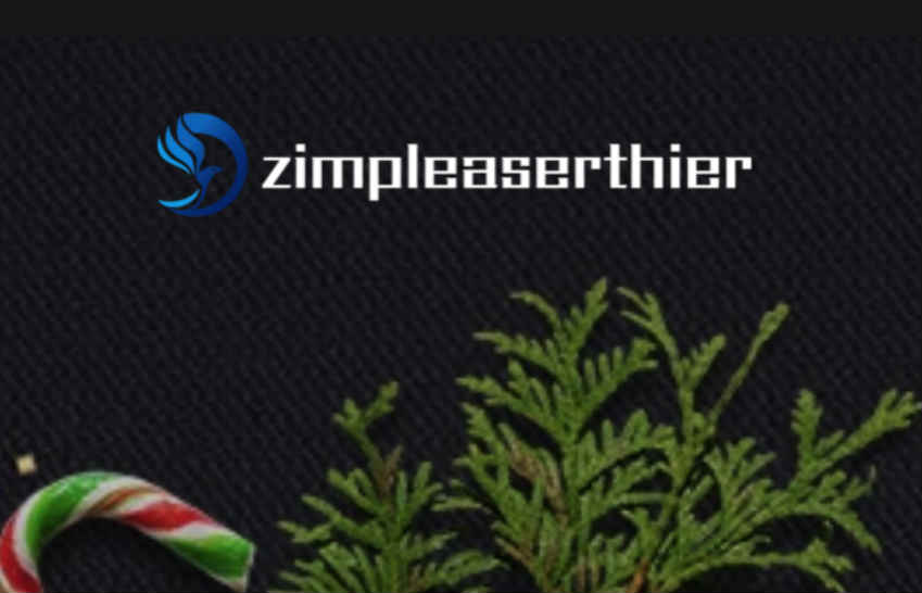 One Zimpleaserthier complaints One Zimpleaserthier legit or fraud One Zimpleaserthier fake or real nbsp| DeReviews