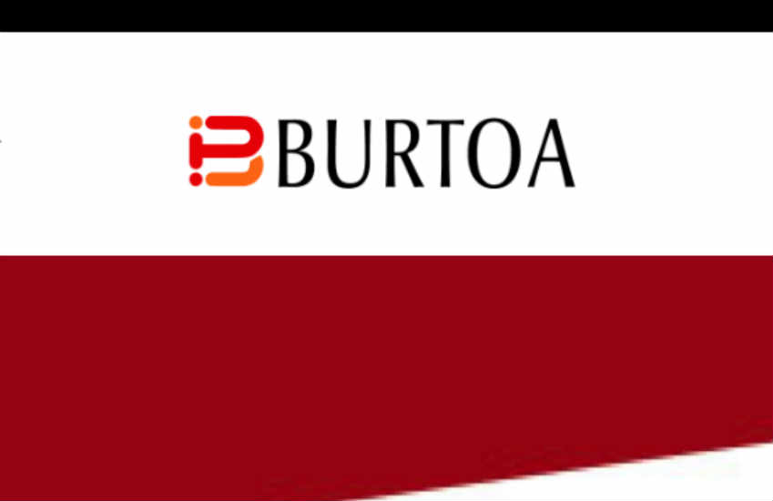 Burtoa complaints. Burtoa fake or real? Burtoa legit or fraud?