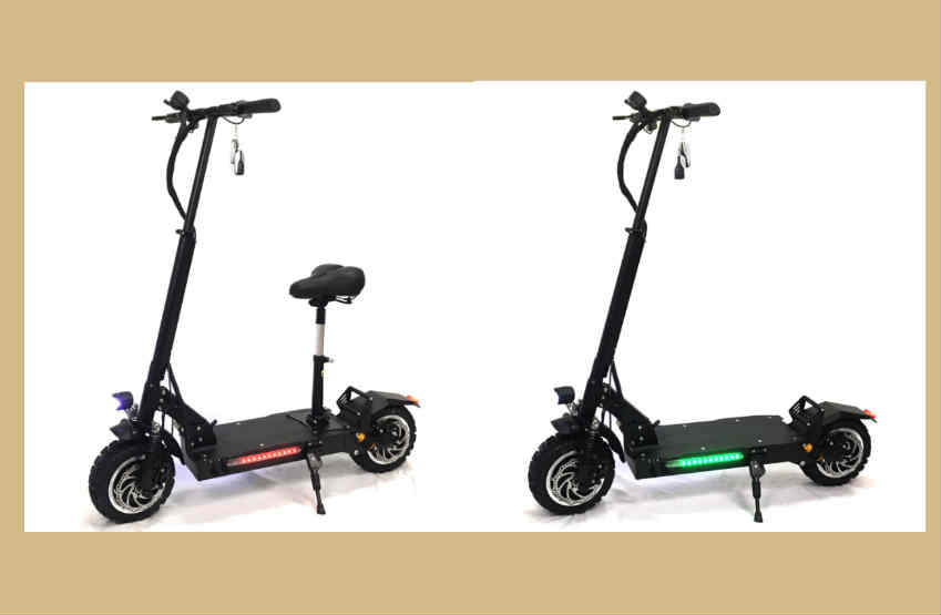 "Beware of Scam Sites Selling ""The New Foldable Electric Bicycle"" / ""2019 The New Foldable Electric Bicycle"" / ""The New Foldable E Bicycle"" / ""Foldable Electric Bicycle"" / ""2020 The New Foldable Electric Bicycle"""