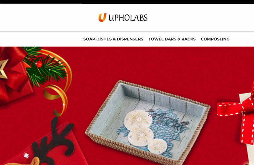 Upholabs complaints. Upholabs fake or real? Upholabs legit or fraud?