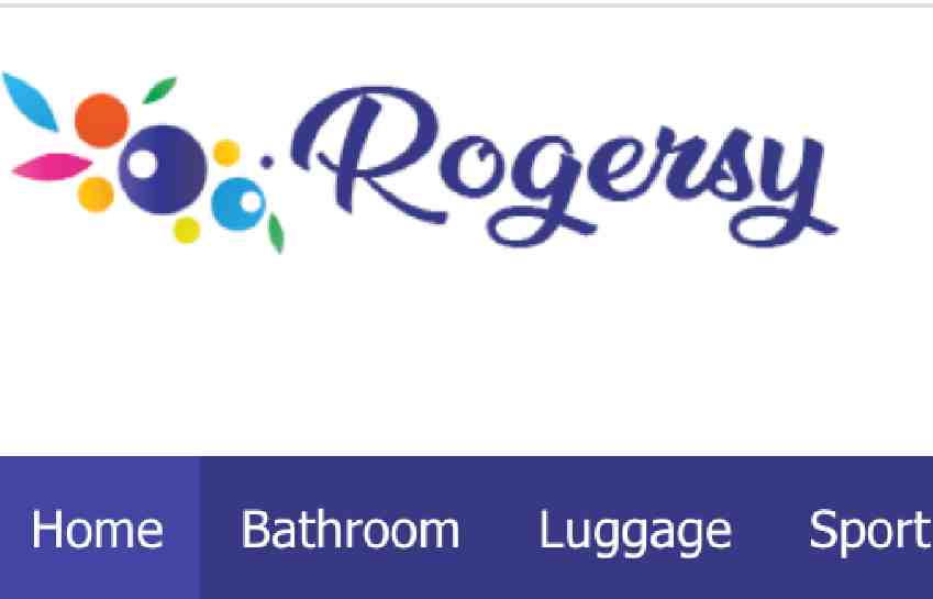 Rogersy complaints. Rogersy fake or real? Rogersy legit or fraud?