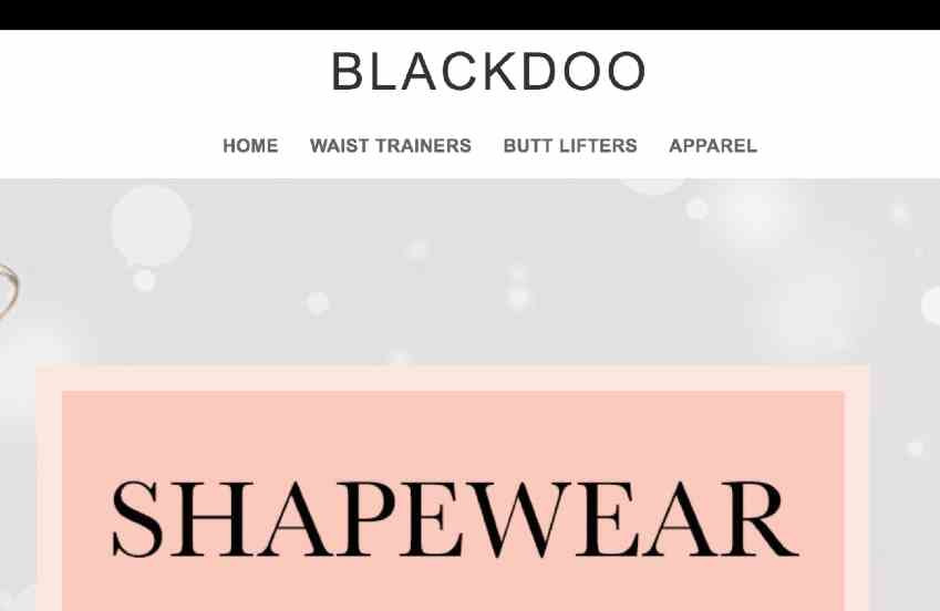 Blackdoo complaints. Blackdoo fake or real? Blackdoo legit or fraud?