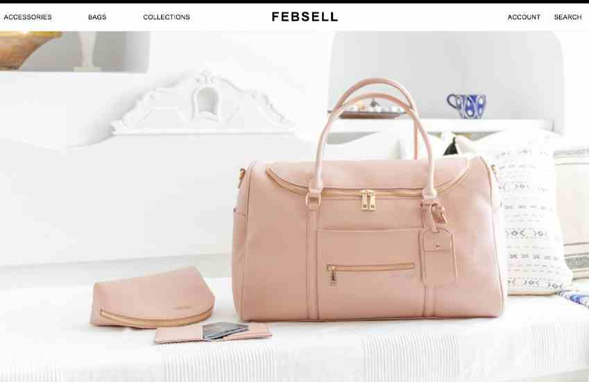 Febsell complaints. Febsell fake or real? Febsell legit or fraud?