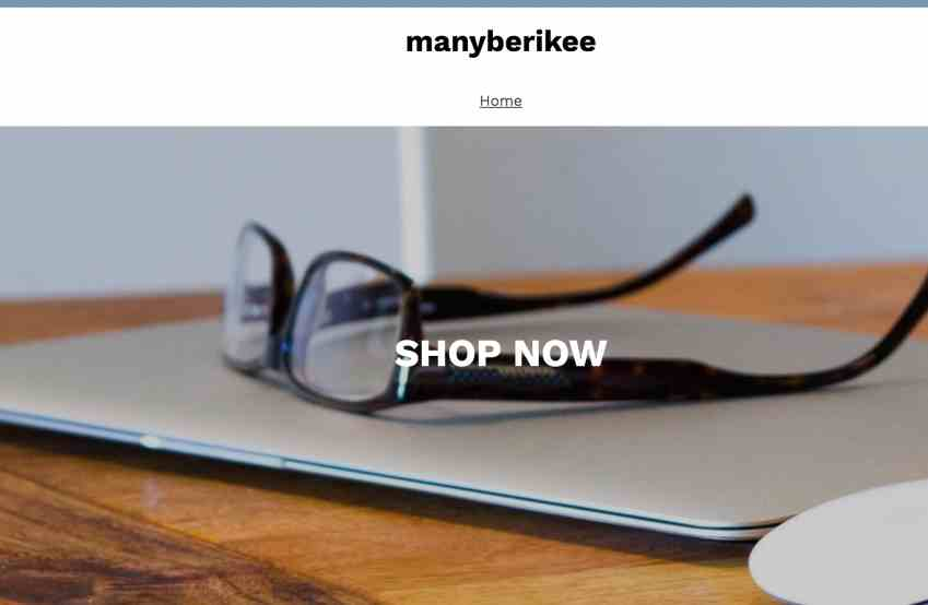 Manyberikee Site complaints. Manyberikee Site fake or real? Manyberikee Site legit or fraud?