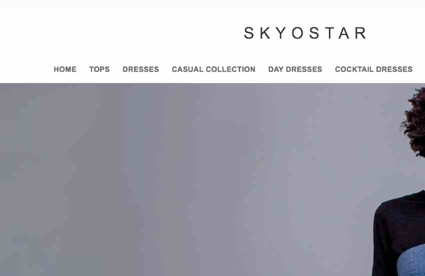 Skyostar complaints. Skyostar fake or real? Skyostar legit or fraud?