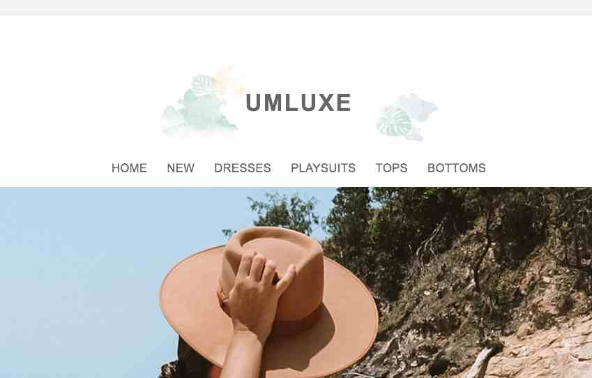 Umluxe complaints. Umluxe fake or real? Umluxe legit or fraud?