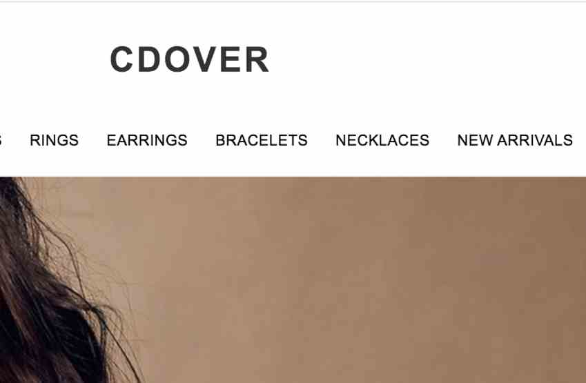 Cdover complaints. Cdover fake or real? Cdover legit or fraud?