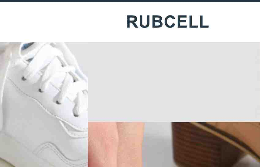 Rubcell complaints. Rubcell fake or real? Rubcell legit or fraud?