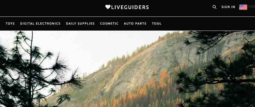 Liveguiders complaints. Liveguiders fake or real? Liveguiders legit or fraud?