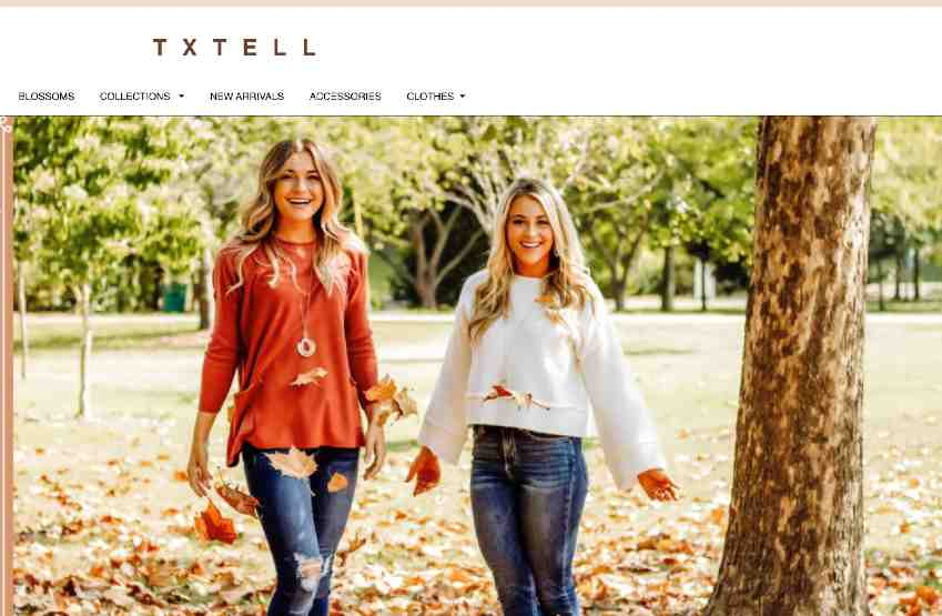 Txtell complaints. Txtell fake or real? Txtell legit or fraud?