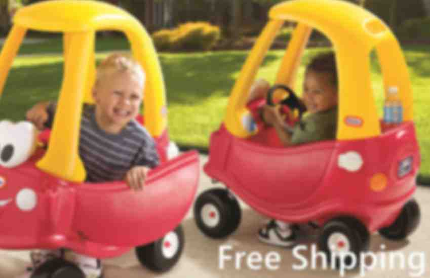 Little Tikes complaints. Little Tikes Sale real or fake? Little Tikes sale fraud or legit?