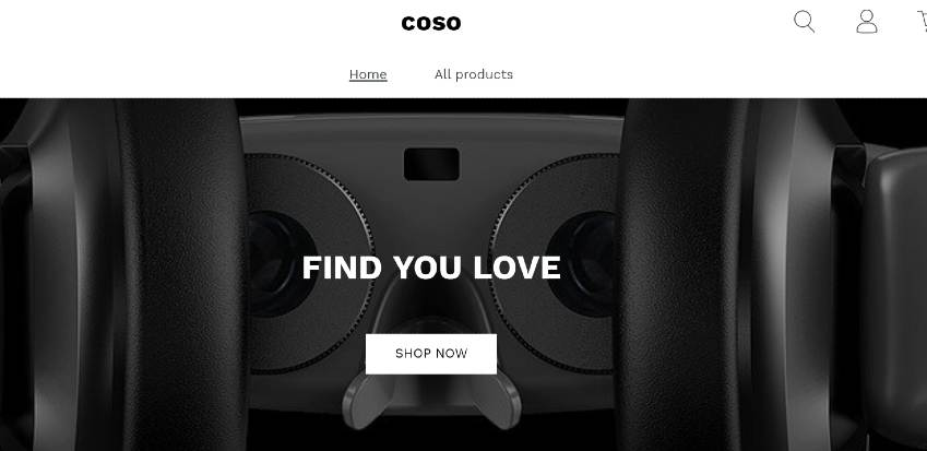 Cososc complaints. Cososc fake or real? Cososc legit or fraud?