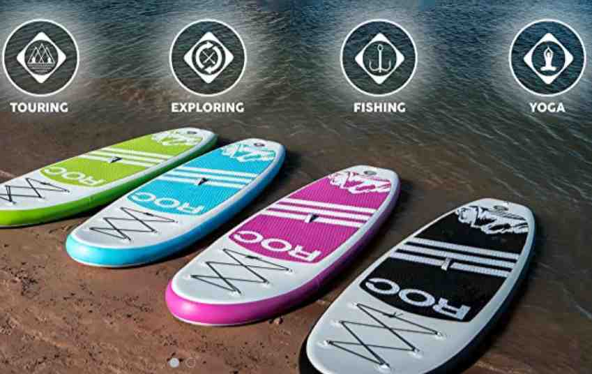 Store.PaddleboardsROC Online complaints. Store.PaddleboardsROC fake or real? Store.Paddleboards ROC legit or fraud?
