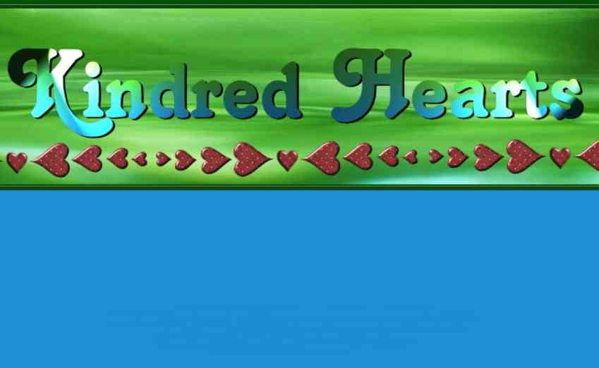 KindredHeartsTeam complaints. Kindred Hearts Team fake or real? Kindred Hearts legit or fraud?
