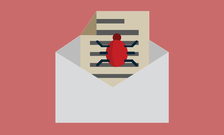 """Beware of fraudulent messages - """"Voicemail: Parcel Sorting Center: Found package addressed to YourName. Last pick-up day - Saturday! or Friday! p3smk info, p4svm info, p1sfv info, p2smv info, p1sfy info"""""""