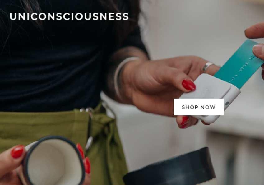 Shop.Uniconsciousness complaints. Shop.Uniconsciousness fake or real? Shop.Uniconsciousness legit or fraud?
