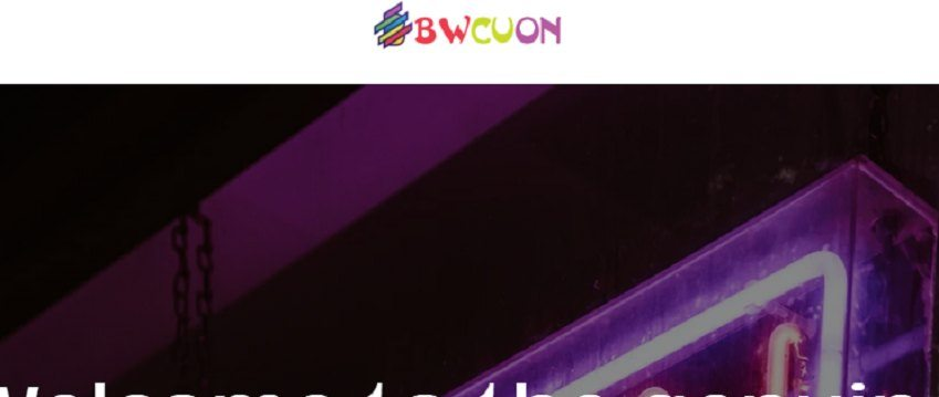 Bwcuon complaints. Bwcuon fake or real? Bwcuon legit or fraud?