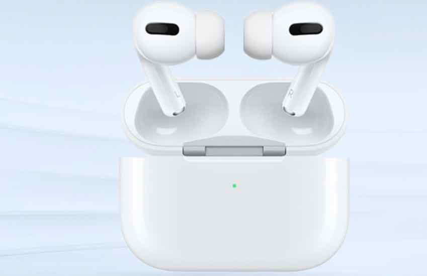 Airpodstation complalints. Airpodstation fake or real? Airpodstation legit or fraud?