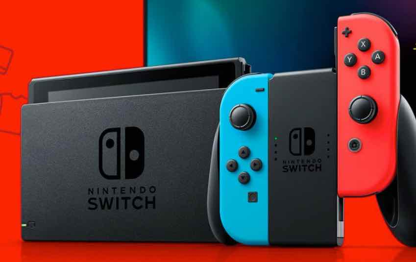 OnePlaySwitch complaints. OnePlaySwitch fake or real? OnePlaySwitch legit or fraud?