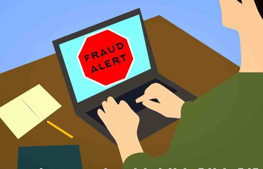 Beware of fraudulent social media posts - Rolex Submariner Watch - Free Gift With Rolex on Rolex 100th Anniversary Celebration - FreeGifts 6Dspace